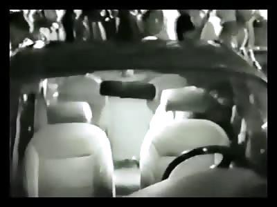 YNC Classic...Snitch Beaten By Mob