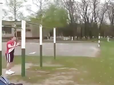 Zzzzz