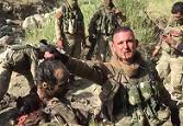 TURKISH ARMY BEHEADING KURDS IN SYRIA