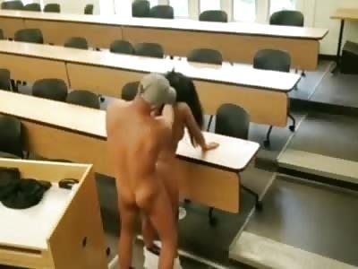 Voyeur, campus hidden cam.