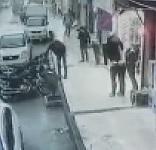 Shocking Terrorist HUGE Explosion in Alepo, Syria