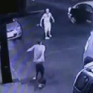 Guy Stabbed to Death During Fight... Murderer Immediately Apprehended
