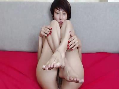 naomimilf Squarehead Asian Skinny Milf