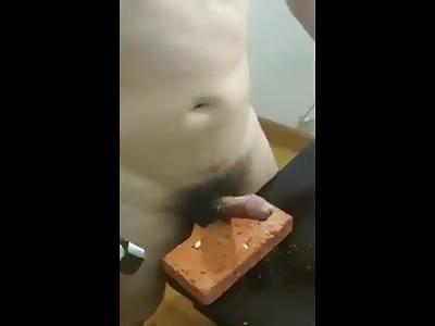 Dick KungFu