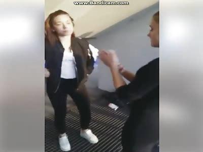 germany school beating mobbing 2016