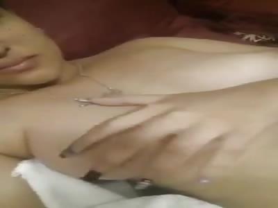 SEXY 773