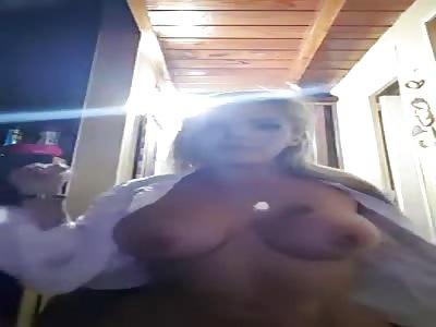 SEXY 1011