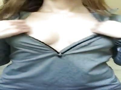sexy 1065