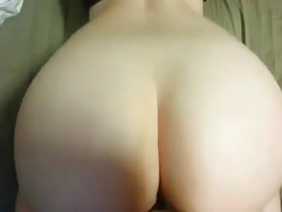 That Ass sexy ass