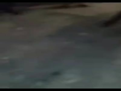 HURT THIEF