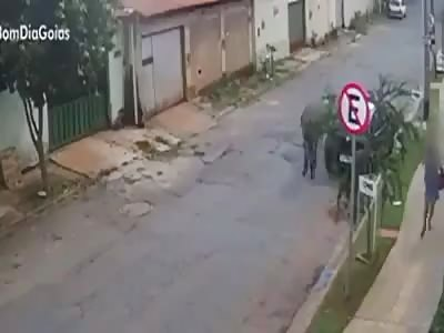 WTF !!