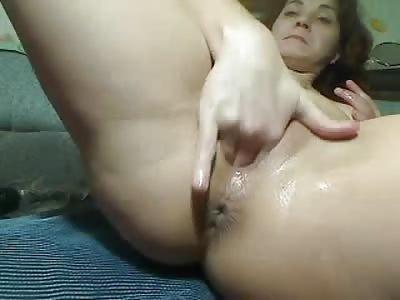 webcam lesbian fisting girls amateure