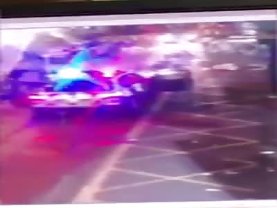 Terrorists stab civilians