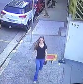 Daytime Nightmare in Brazil