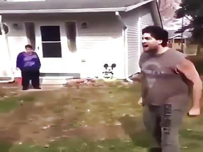 KO !!