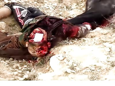 Isis in batle of  Baiji, Salahuddin another VIDEO