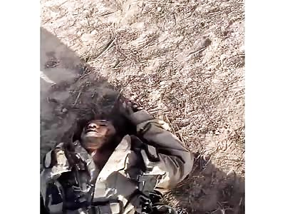 Isis fail in atack mosul