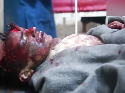 attack airstrike