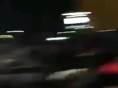 BREAKING NEWS Las Vegas Shooting! Right Now