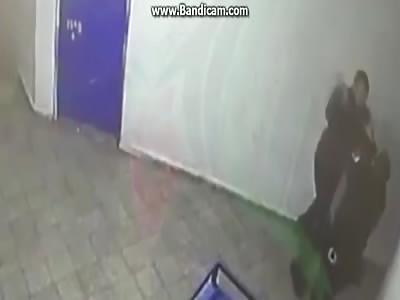 prisoner-launches-brutal-attack-jail