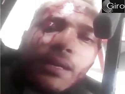 Oscar Perez killed by Venezuelan dictatorship