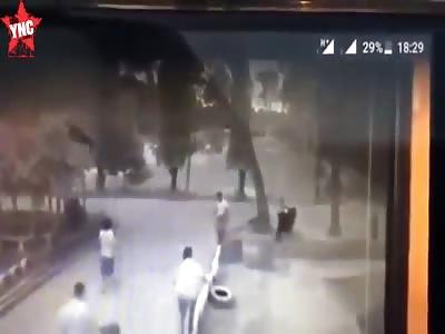 a 11 year old student kills them self