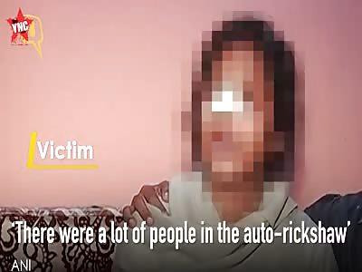 im Mumbai   Man Assaults Minor Girl, Knocks Her Unconscious