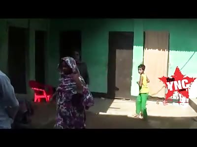 Student  Hangs Her self in Ashulia