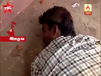 Bengal panchayat polls: 1 killed in protests