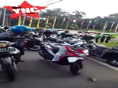 taxi driver killed in  Bogor