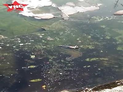 suicide in Kota, Rajasthan