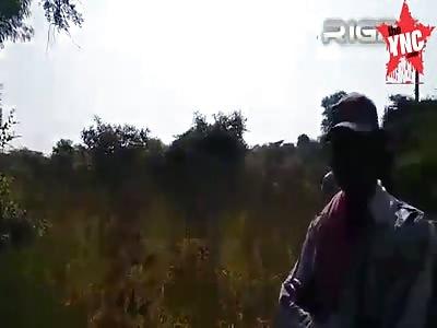 in Raigarh a gay man kills himself due to illegal gay love affair