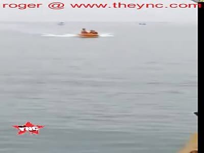 floating dead body in Mandangin, Sampang Island