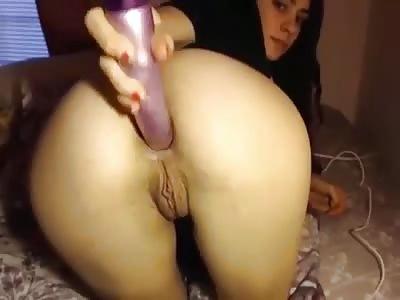 HAHAHA Dirrrrty slut!!!!!