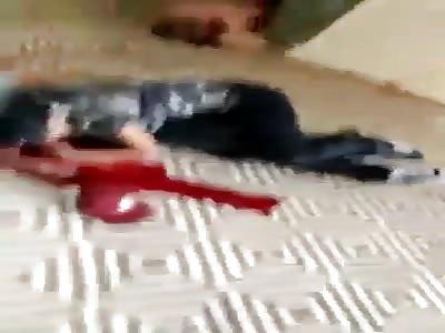 Brazil school shooting: Deadly attack in São Paulo