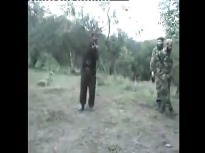 Meet Darth Achmed – Jihadi Sith Lord of Destruction