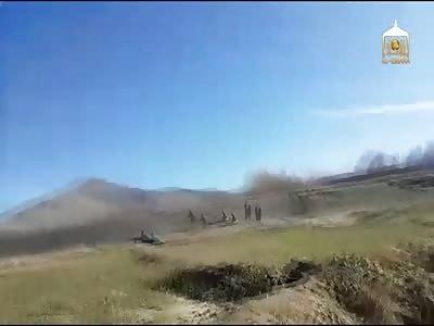 Jihadi-advances-in-Maidan-Wardak