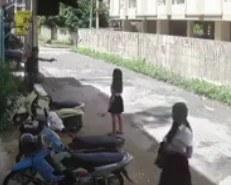 FOR LOVE: Schoolgirl Brutally Murdered by Jealous Ex-Boyfriend