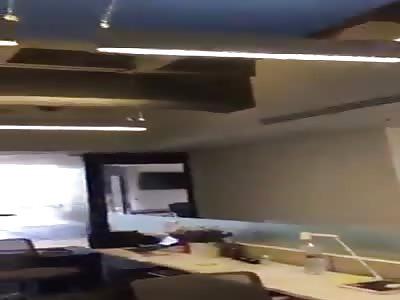 7.1 earthquake in mexico #8