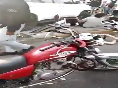 frustrated robbery, robo frustrado