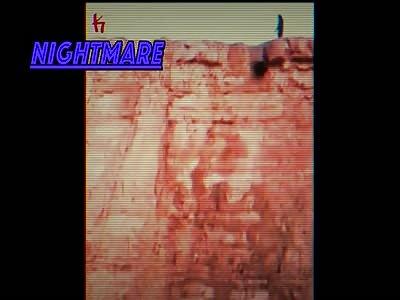 ISIS compilation ~ NightmareUltraShady
