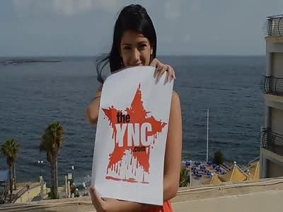 Cool YNC video a Fan Made (Original)