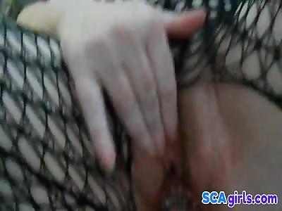 Modne kvinder Cumming