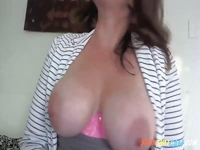 Solo Tit Sucking