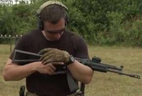 Weapon Instructor Travis Haley Fatal & Negligent Discharge Uncut