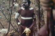 African Sex Rituals