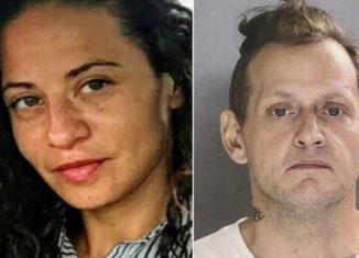 Man Cut Brake-line on GF Car to Make Crack Pipe Accidentally Kills Her