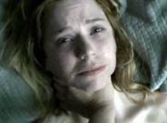 Real Serial Killer Files... 3 Woman Strangled in Iowa