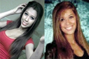 The Selena Green Vargas Story