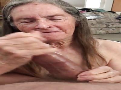 Next Level Disturbing Incest